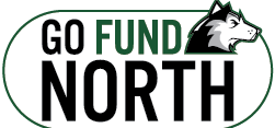 Go Fund North